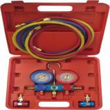 Afbeelding van Barntools Airco repair set