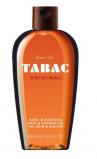 Afbeelding van tabac Original Bath & Shower Gel, 400 ml