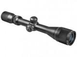 Afbeelding van Barska Air Riflescope 2 7x32 richtkijker