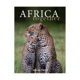 Afbeelding van Africa Together Adri de Visser