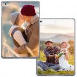 Image de iPad Air 1 Coque Silicone Personnalisée