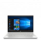 Afbeelding van HP 13.3 inch Full HD laptop Pavilion 13 an0430n
