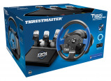 Image of Thrustmaster T150 RS Racing Wheel Race handlebar (Number of pedals: 3)