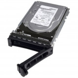 Afbeelding van Dell 120GB SSD SATA Boot 6Gbps 512n 2.5in Hot
