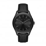 Zdjęcie Armani Exchange Fitz zegarek AX2805