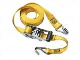 Afbeelding van Masterlock 3058E Spanband met ratel 4,5mx35mm