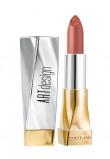 Afbeelding van Collistar Art design lipstick 03 cashmere 1 stuk