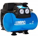 Afbeelding van ABAC Start O15 compressor