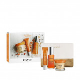 Abbildung von Payot My Payot Christmas Set 2019 Payot Weihnachtssets 2019 Beauty