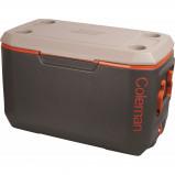 Afbeelding van Coleman Koelbox 70 QT Xtreme Cooler 66 L grijs 8912599