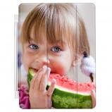 Image de iPad 2, 3 & 4 Smart Cover Personnalisée