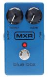 Abbildung von MXR M 103 Blue Box