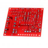 """Imagine din """"0 30V 2mA 3A continuamente ajustável DC regulado fonte de alimentação DIY Kit curto circuito atual limitando proteção"""""""