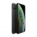 Afbeelding van Apple iPhone Xs 256 GB Space Gray mobiele telefoon