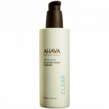Image of AHAVA All in One Toning Cleanser 250 ml