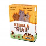 Image of Kibble Scuffle (WZK73457)