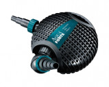 Afbeelding van AquaForte Ecomax O Serie 4600 Liter