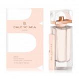 Afbeelding van Balenciaga B. Skin Eau de parfum 75 ml