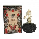 Image de Anna Sui La Nuit de Boheme eau de parfum 75 ml