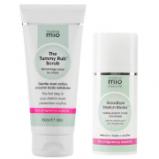 Imagem de Mama Mio Stretch Mark Minimising Duo (Scrub + Minimising Cream)
