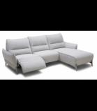 Billede af iCare 5000 sofa