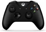 Afbeelding van Microsoft Xbox One Wireless Controller (bluetooth) (Black)