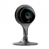 Afbeelding van Nest Cam Indoor beveiligingscamera