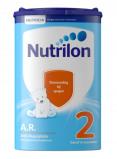 Afbeelding van Nutrilon Anti Regurgitatie 2 800 gr