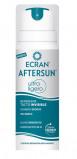 Afbeelding van Ecran Aftersun Ultralight Invisible Repair Spray 145ML