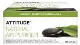 Afbeelding van Attitude Luchtverfrisser Eucalyptus En Lavendel 227GR