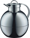 Image of Alfi bullet thermos metal (Colour: silver)