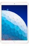Afbeelding van Apple 10.5 inch iPadAir Wi Fi 256GB Gold