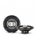 Afbeelding van Caliber CDS16G autospeaker