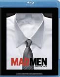 Afbeelding van Mad Men Seizoen 2