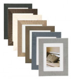 Afbeelding van Henzo Fotolijst Driftwood 40 x 60 cm donker Grijs
