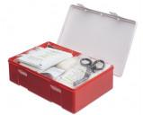 Afbeelding van FixFirst Verbandtrommel B2 Verbandtrommels