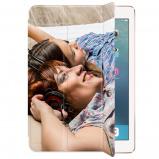 Image de iPad Pro 9,7 Smart Cover Personnalisée