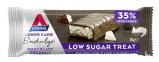 Afbeelding van Atkins Endulge chocolade coconut reep (35 gram)