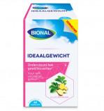 Afbeelding van Bional Ideaal Gewicht, 60 capsules