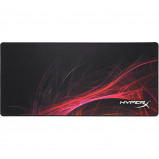 Afbeelding van HyperX Fury S Pro Gaming Mouse Pad Speed Edition (Extra Large)