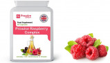 Imagine din 1 Month Supply of Prowise Raspberry Complex 60 Capsules!