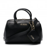 Buy Guess? Search and compare on Bigshopper