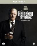 Afbeelding van De Heineken Ontvoering (Blu ray + DVD) (steelbook)