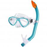 Afbeelding van Aqua Lung Sport Combo Sirena Snorkelset