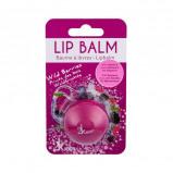 Zdjęcie 2K Beauty balsam do ust 5 g dla kobiet Wild Berries
