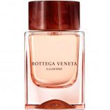 Afbeelding van Bottega Veneta Illusione for Her 75 ml eau de parfum spray