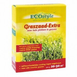 Afbeelding van Ecostyle Graszaad Extra Voor Herstel 500 Gram