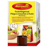 Afbeelding van Aeroxon fruitvliegenval 1 st.