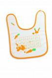 Afbeelding van Baby Slab Wortelen Bingo van Donkey Products