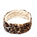 Afbeelding van GUESS Not Coordinated Leopard Hoofdband AW8260 WOL01 LEO